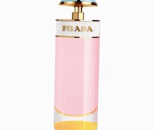 parfum prada candy sugar pop