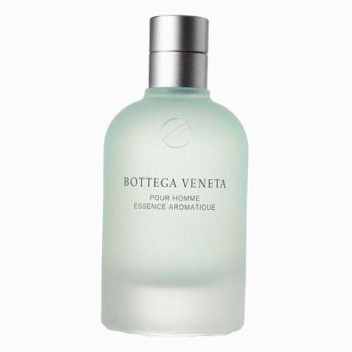 comprar Eau de toilette Pour Homme Essence Aromatique Bottega Veneta barato