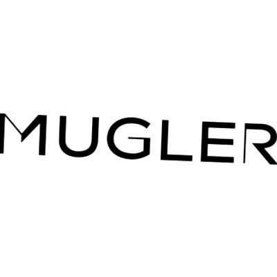 comprar perfumes Thierry Mugler