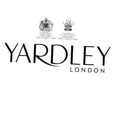 comprar perfumes YARDLEY