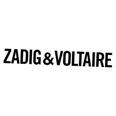 comprar perfumes Zadig & Voltaire