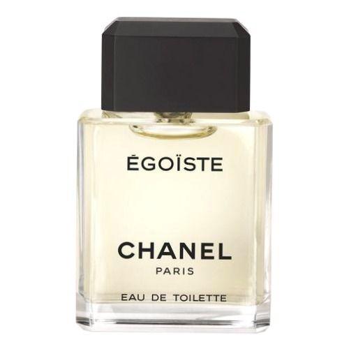 comprar Eau de toilette Égoïste Chanel barato