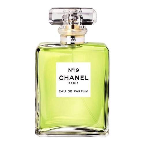 comprar Eau de parfum N°19 Chanel barato