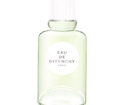 eau de givenchy parfum givenchy