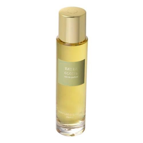 comprar Eau de parfum Eau de Gloire Parfum d'Empire barato