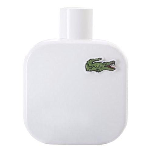 comprar Eau de toilette Eau de Lacoste L.12.12 Blanc Lacoste barato