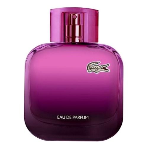 comprar Eau de parfum Eau de Lacoste L.12.12 Pour Elle Magnetic Lacoste barato