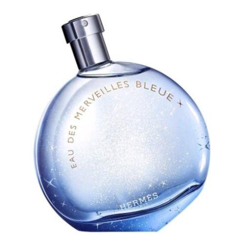 comprar Eau de toilette Eau des Merveilles Bleue Hermès barato