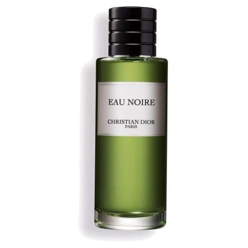 comprar Eau de parfum Eau Noire Christian Dior barato