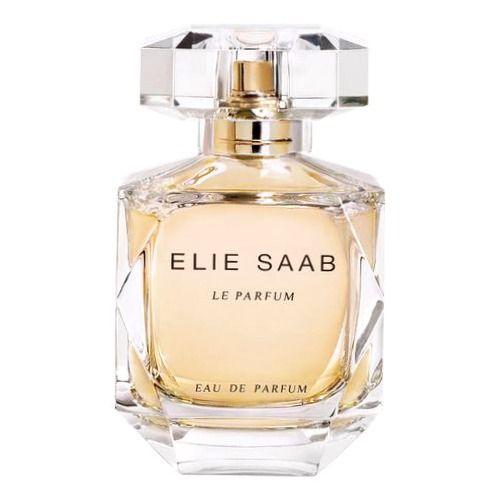 comprar Eau de parfum Elie Saab Le Parfum Elie Saab barato