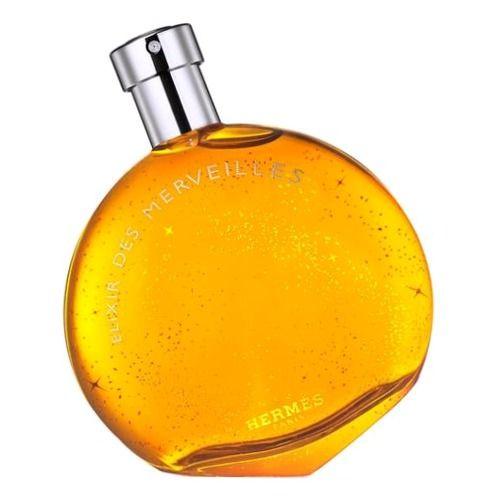 comprar Eau de parfum Elixir des Merveilles Hermès barato
