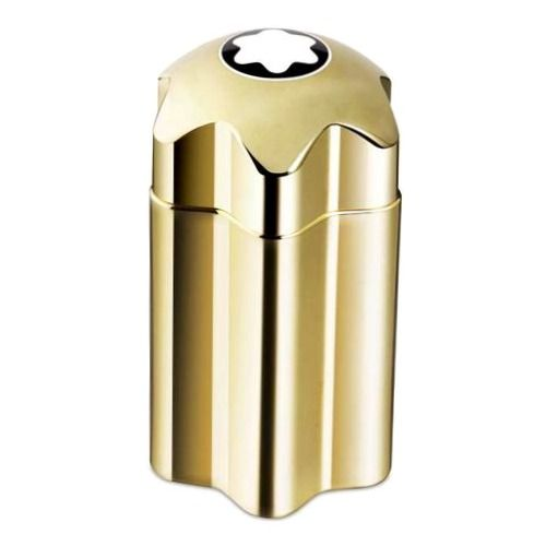 comprar Eau de toilette Emblem Absolu Montblanc barato