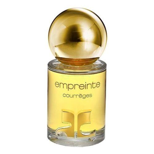comprar Eau de parfum Empreinte Courrèges barato