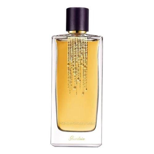 comprar Eau de parfum Encens Mythique d'Orient Guerlain barato