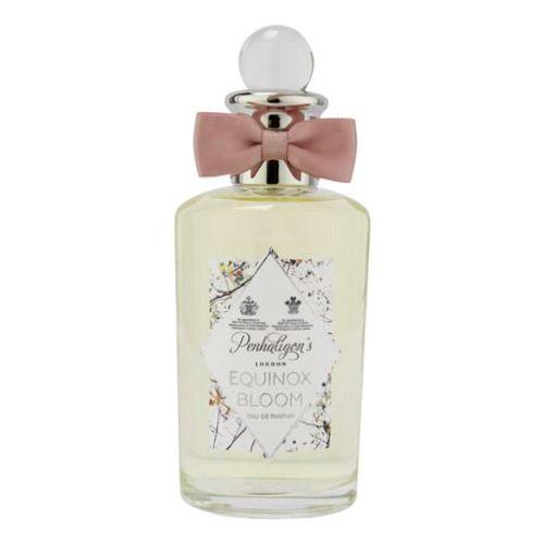 comprar Eau de parfum Equinox Bloom Penhaligon's barato