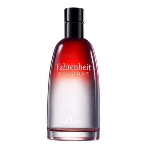 comprar Eau de toilette Fahrenheit Cologne Christian Dior barato