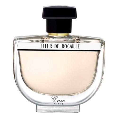 comprar Eau de parfum Fleur de Rocaille Eau de Parfum Caron barato