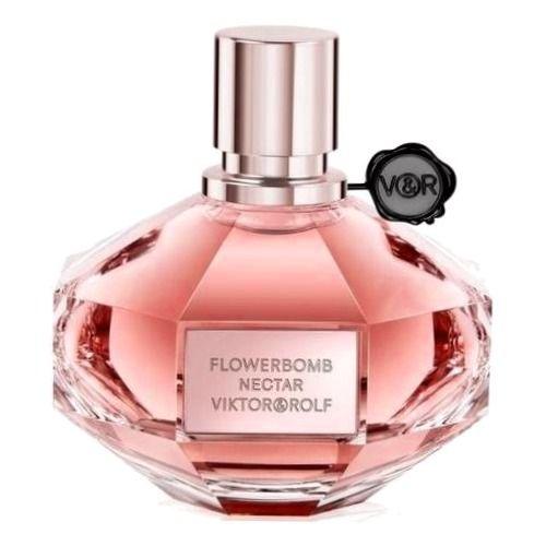 comprar Eau de parfum Flowerbomb Nectar Viktor & Rolf barato