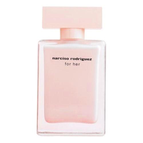comprar Eau de parfum For Her Eau de Parfum Narciso Rodriguez barato