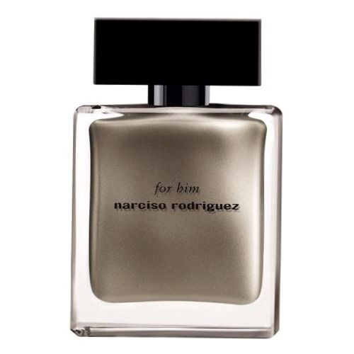 comprar Eau de parfum For Him Narciso Rodriguez Narciso Rodriguez barato