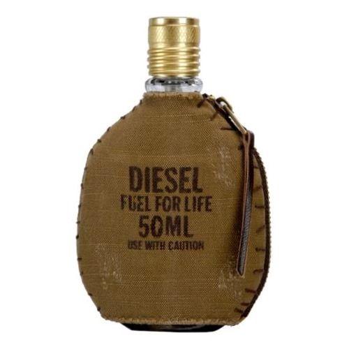 comprar Eau de toilette Fuel for Life pour Lui Diesel barato