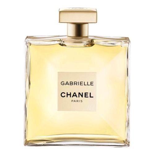 comprar Gabrielle Chanel Chanel barato