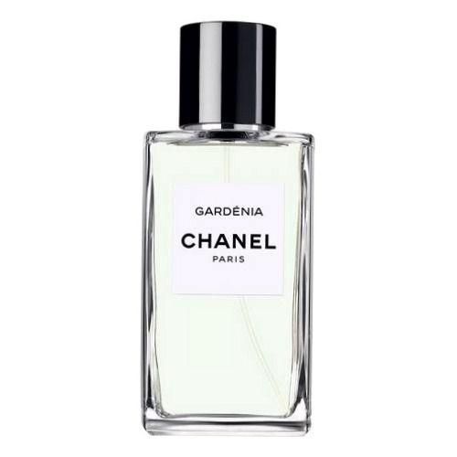 comprar Eau de parfum Gardénia Chanel barato