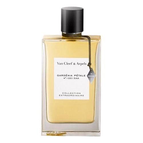 comprar Eau de parfum Gardénia Pétale Van Cleef & Arpels barato