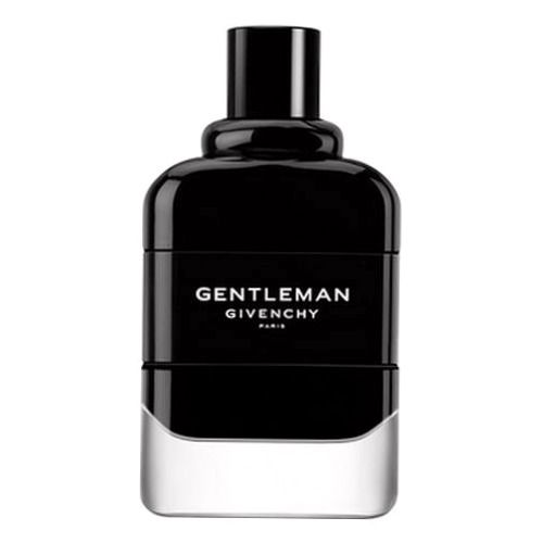 comprar Eau de parfum Gentleman Eau de Parfum Givenchy barato