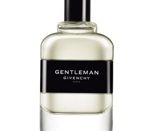 gentleman givenchy 0