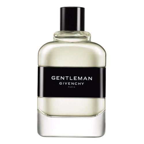 comprar Eau de toilette Gentleman Givenchy Givenchy barato