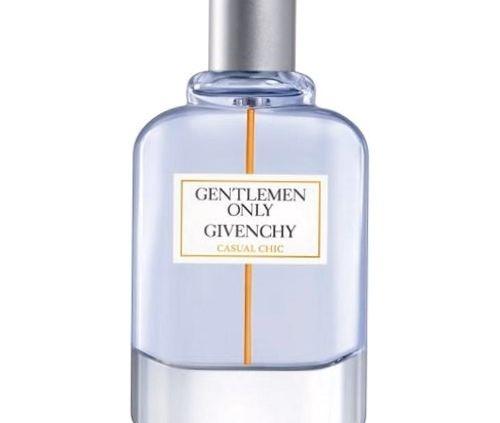gentlemen only casual chic 0