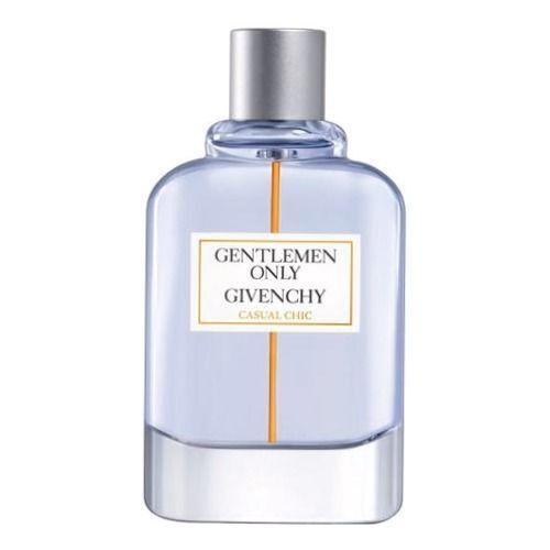 comprar Eau de toilette Gentlemen Only Casual Chic Givenchy barato