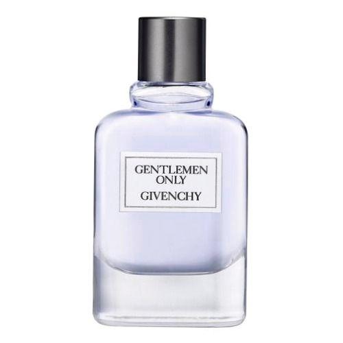 comprar Eau de toilette Gentlemen Only Givenchy barato