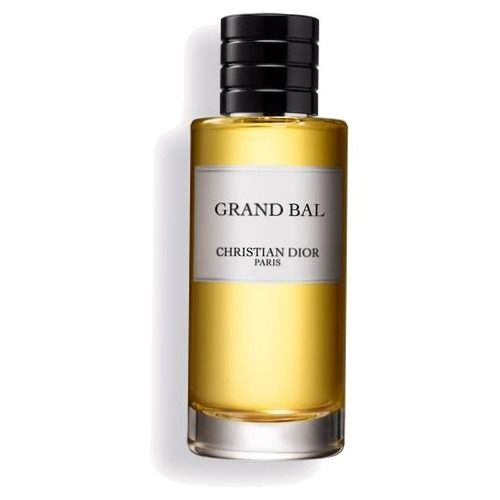 comprar Eau de parfum Grand Bal Christian Dior barato