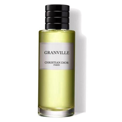 comprar Eau de cologne Granville Christian Dior barato