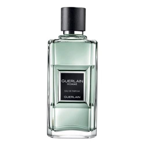 comprar Eau de parfum Guerlain Homme Guerlain barato