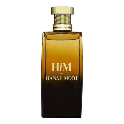 comprar Eau de parfum Him by Hanae Mori Hanae Mori barato