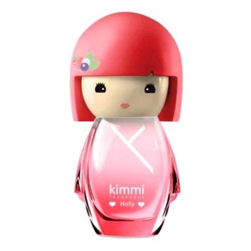 comprar Eau de toilette Holly Kimmi Fragrance barato