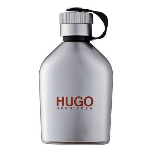 comprar Eau de toilette Hugo Iced Hugo Boss barato
