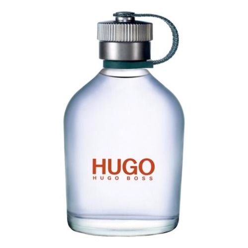 comprar Eau de toilette Hugo Man Hugo Boss barato