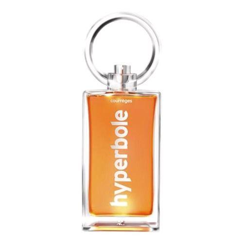 comprar Eau de parfum Hyperbole Courrèges barato