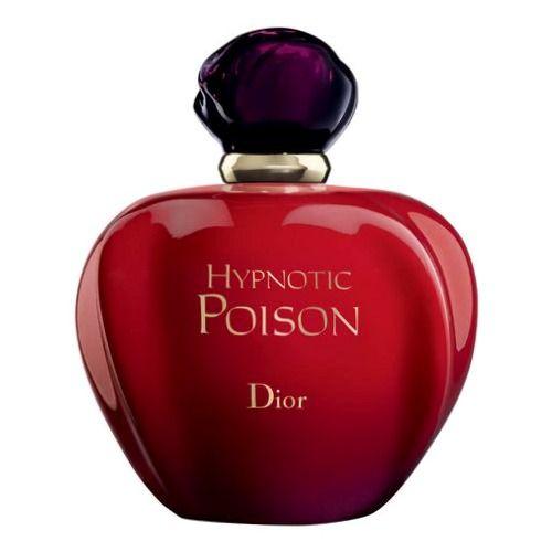 comprar Eau de toilette Hypnotic Poison Christian Dior barato