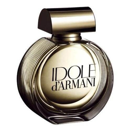 comprar Eau de parfum Idole Armani barato