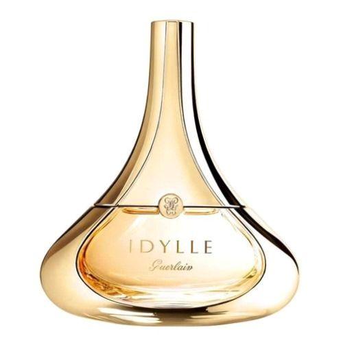 comprar Eau de parfum Idylle Guerlain barato