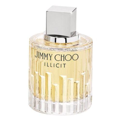 comprar Eau de parfum Illicit Jimmy Choo barato