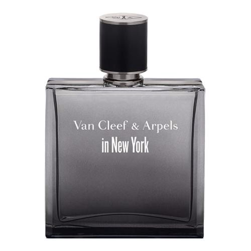 comprar Eau de toilette In New York Van Cleef & Arpels barato