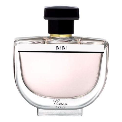 comprar Eau de parfum Infini Caron barato