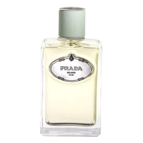 comprar Eau de parfum Infusion d'Iris Prada barato