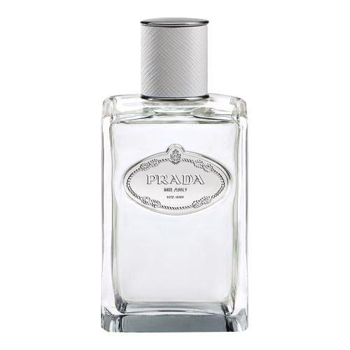 comprar Eau de parfum Les Infusions Iris Cèdre Prada barato